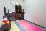 유진 한옥게스트하우스 (RC, 1인실)