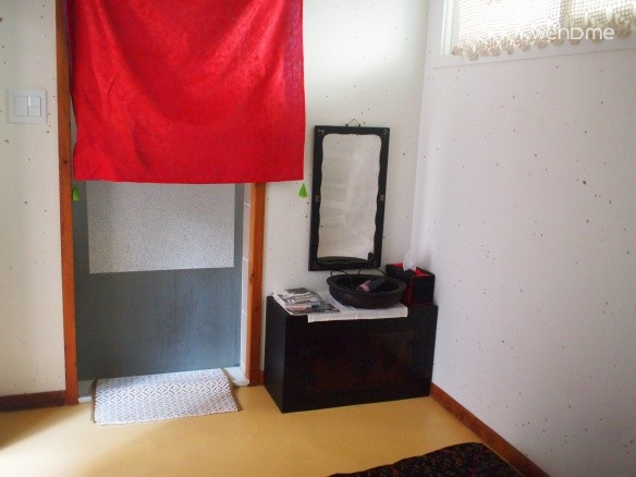 유진 한옥게스트하우스(RF1, 2인실)