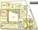Hanok Eugene House RH&RI room