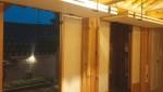 자운당(紫雲堂) 독채