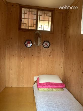 라일락룸(싱글룸)