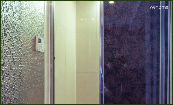 [인사동] 예하도예 게스트하우스 트윈룸