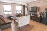 YEHADOYE GuestHouse Double ROOM