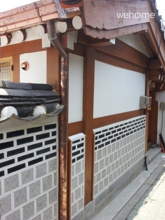 [Your Night For $10] Han Guesthouse