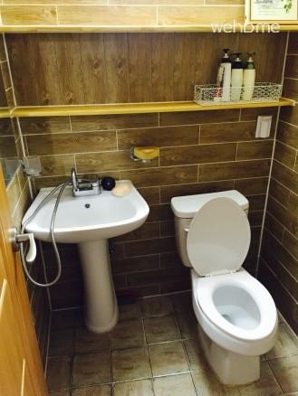 강방화장실