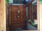 다자연 한옥스테이(들방)