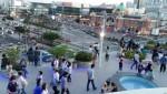 서울로(서울역앞) 5분거리