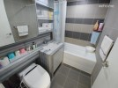 Sky Koji Room (5 rooms, 3 beds, 5 minutes to Seoul Station, 7 minutes to 1, 2, 4 and 5 lines, 1 minu