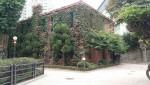 손기정 공원 (3분거리, 도서관,체육시설)