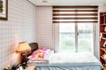 스카이코지룸2(2인룸,침대2개,서울역5분거리,전철1,2,4,5호선7분거리,서울로1분거리)