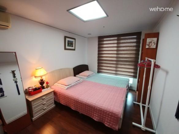 침실 전경(3)