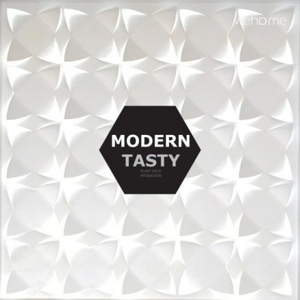 Place of Modern Tasty