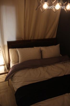 Room 2 : BedRoom