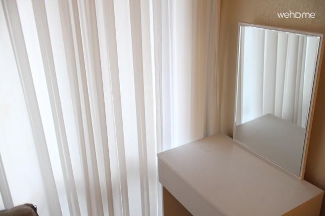 Room 1 : LivingRoom