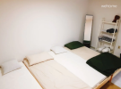 Round House 1st Room