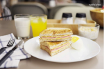 THE CUBE HOTEL (breakfast,WiFi,Terrace,Laundry)