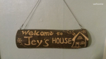 Jey's House
