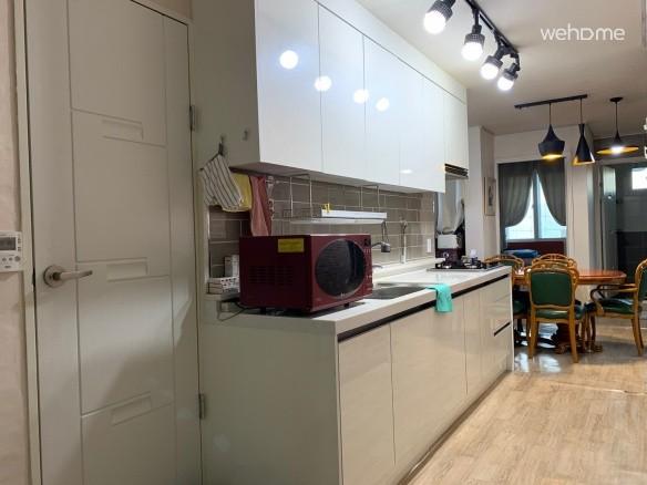 Seoul Guest House (2)