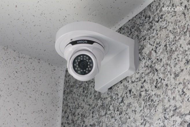 CC 카메라