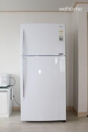 대형냉장고