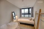 ♥Han river-view♥ Twin room