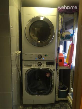 건조기,세탁기