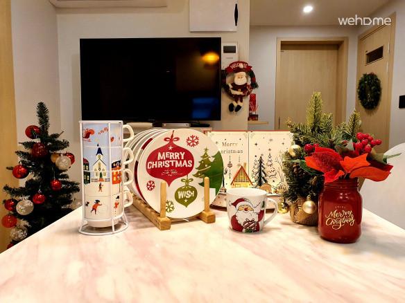 ☆더서울하우스☆작은마당있고, 깨끗하고,안전한 New 단독주택(독채)@영등포역/타임스퀘어