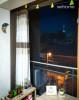 서울역 도보 10분 깨끗한 더블룸(1인 숙박 가능)