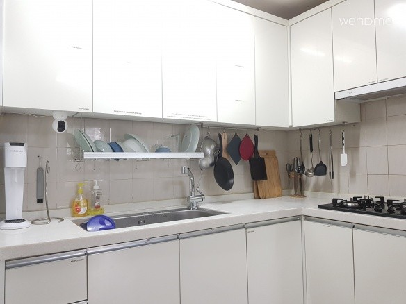 [Copy] NO.2 / Gangnam Station / Private Twin Bed Room