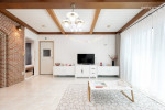 Mandoo House