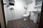각방 화장실
