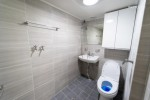 Soi House 2 Room 3 Queen Beds Free Wifi