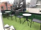 SJ STAY : Premium Rooftop House Hongdae