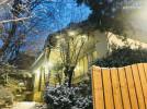 겨울 눈내리는 나루-모든 사진은 호스트가 거주하면서 직접 찍어 수정없이 올린 사진입니다. 실물과 똑같으니 안심하세요!