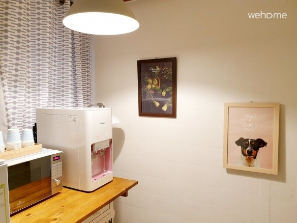 ★[Housemont/private room] Itaewon Station 5 minutes on foot from the flat, 2-story detached house