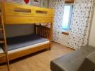 [Twin room + public bath] Pretty guesthouse near Inwangsan, Seochon, Cheongwadae, Gwanghwamun, Gyeon