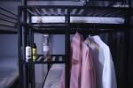 3 # Female Dormitory Cheongnyangni Station 3-minute walk Rooftop BBQ