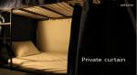 3 # 여성 도미토리  청량리역 도보3분 루프탑 바베큐