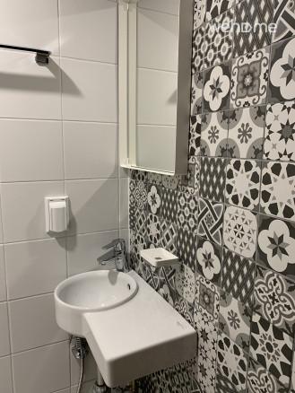화장실 1, 2