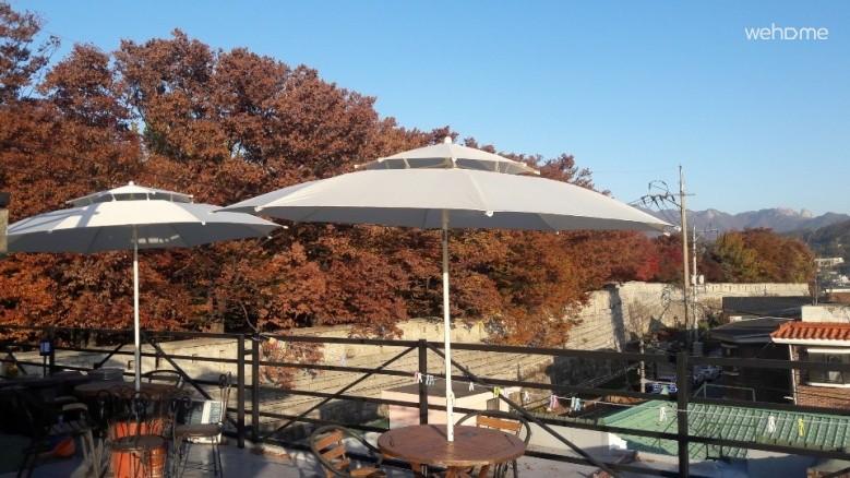 서울 게스트 하우스(4)