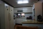 Duri Guest house (near Korea Univ.)