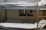 (자가격리가능) 이태원 개수작하우스 1층 대관