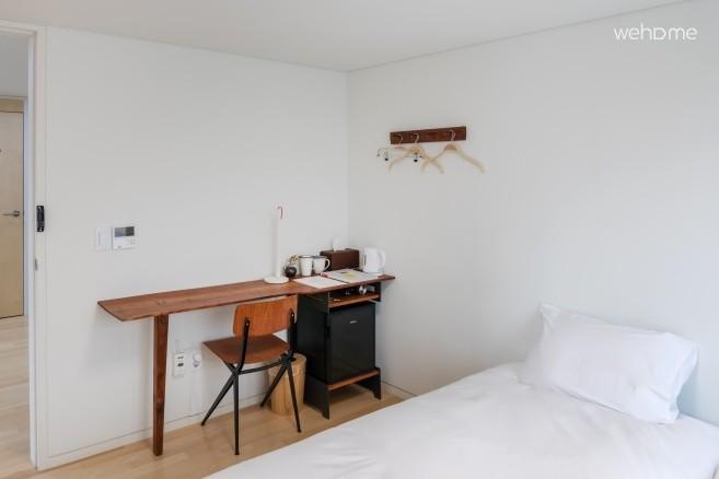 Boanstay Room 32