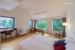 Boanstay Room 41