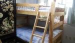 1~4명의 guest room