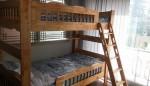 1~2명의 guest room