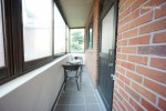 Hongik.stn.3min, 4BR, 2Bath room, cozy house~!