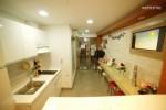 신촌,이대,세브란스 병원 부근 깨끗한 숙소! 코지박스 입니다.
