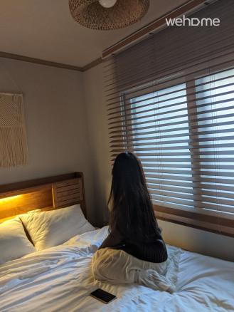 쿤하우스 ★Perfect Disinfection★3ROOM