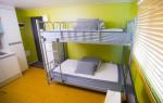 BB 홍대 Private Room(패밀리룸)